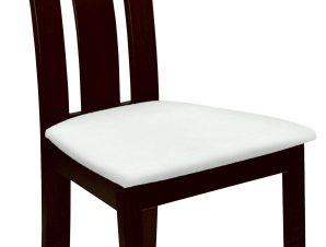 Καρέκλα Cameron