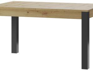 Τραπέζι Leonardo επεκτεινόμενο