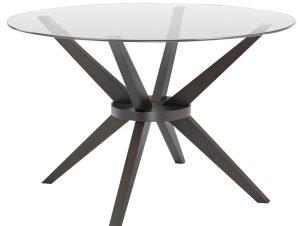 Τραπέζι Spark